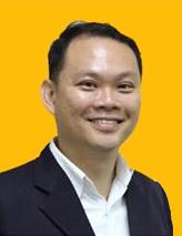 TESM-ITG Event Speaker: Jeremy Han